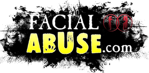 Facial Abusers